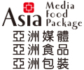 www.asiafood.com.tw