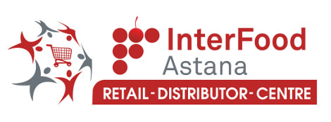 Retail interfood new
